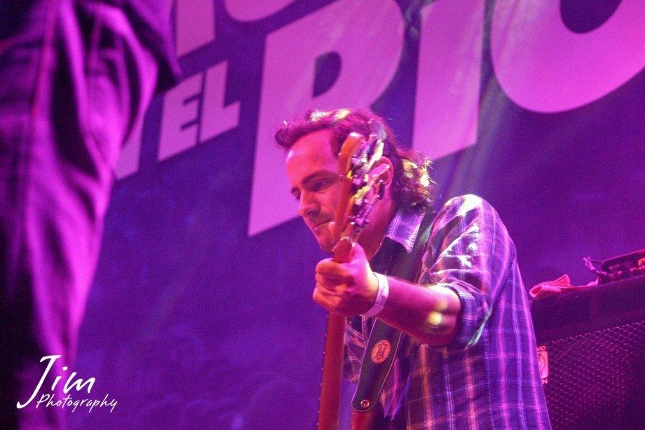 EN - Musica en el Rio (46)